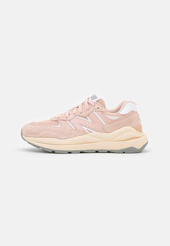 W5740 - Sneakers - light pink