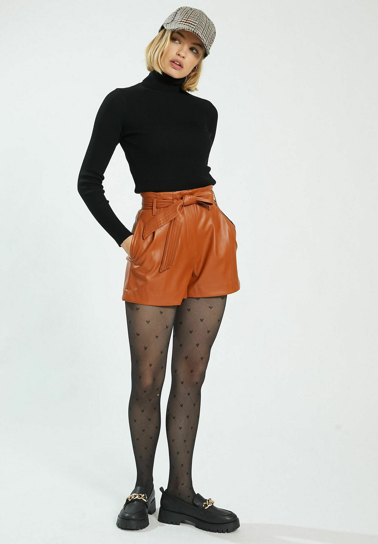 Femme 2 PACK  - Pullover