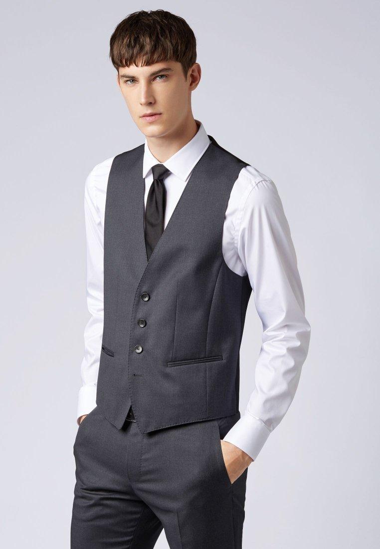 Men WILSON - Suit waistcoat