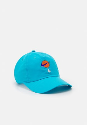 Pet - light blue fury/concord