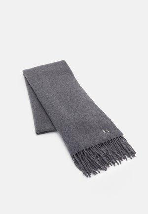 ECHARPE - Sjaal - grey