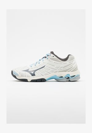 WAVE VOLTAGE - Volleyballschuh - moonstruck/shadow/fall