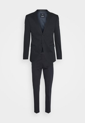 DAMON - Suit - dark blue