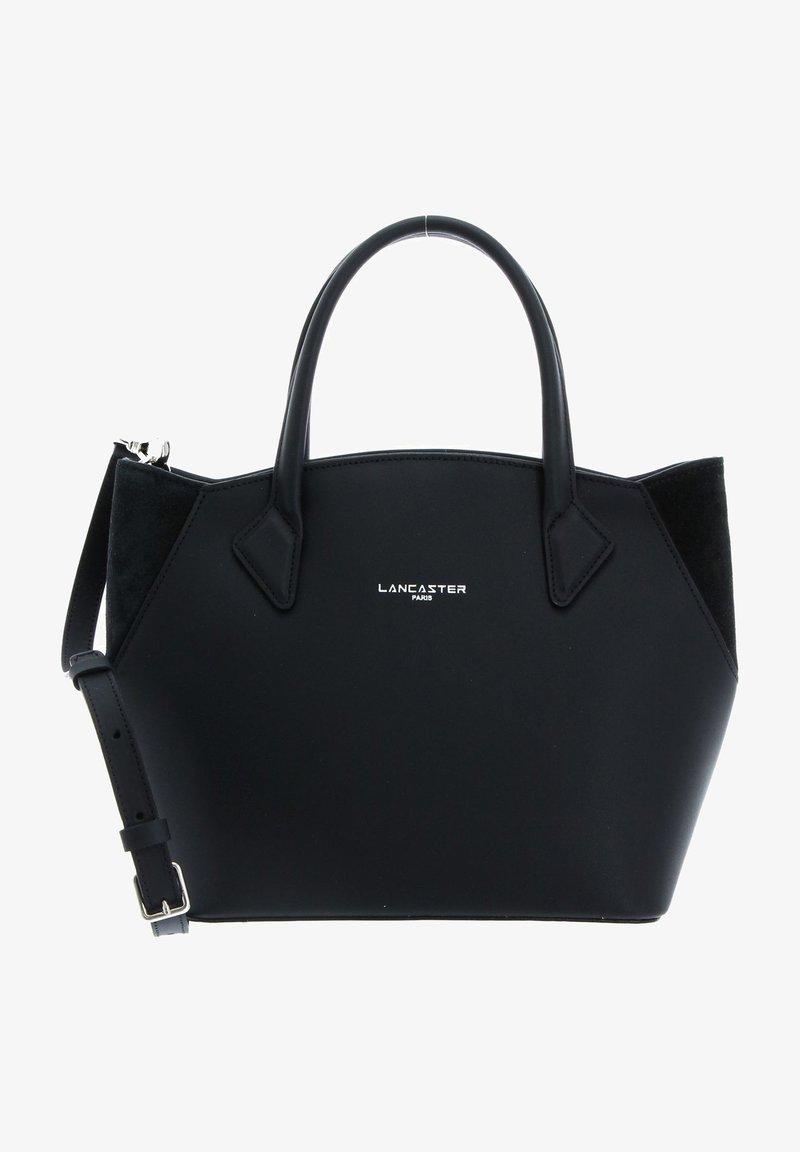 LANCASTER - Handbag - noir