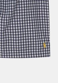 Polo Ralph Lauren - TRAVELER SWIMWEAR BOXER - Plavky - newport navy - 2