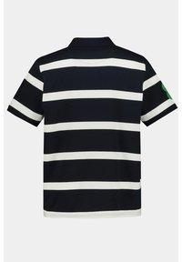 JP1880 - Polo shirt - navy - 2