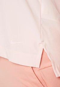 Nike Golf - DRY - Funkční triko - echo pink - 5