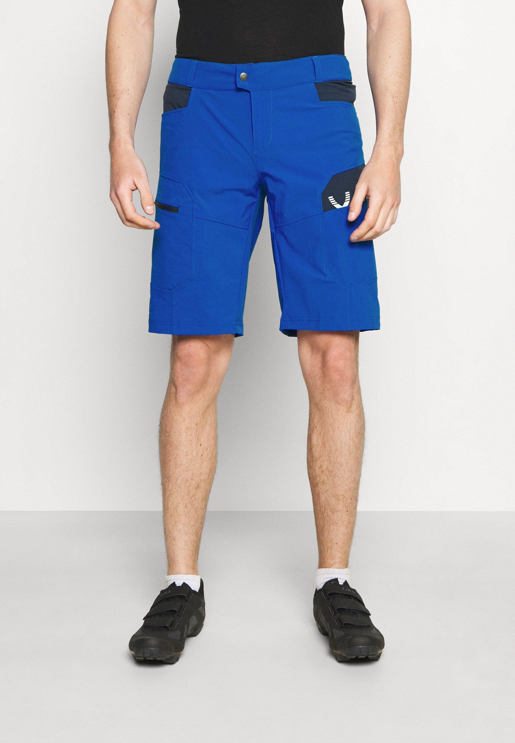 Men MENS ALTISSIMO SHORTS III - Sports shorts