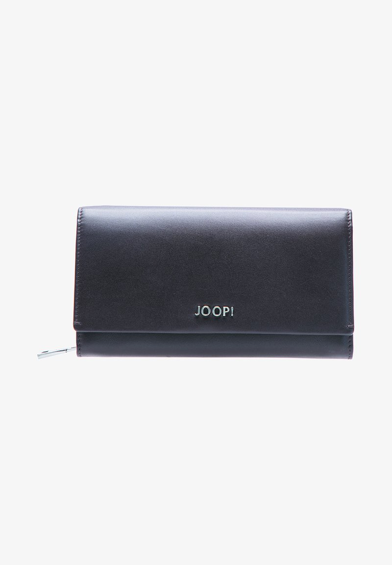 JOOP! - EUROPA  - Wallet - darkbrown