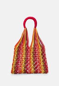 Nannacay - ASTRI BAG - Tote bag - multi - 0