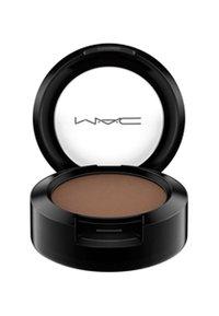 MAC - EYE SHADOW - Eye shadow - espresso - 1