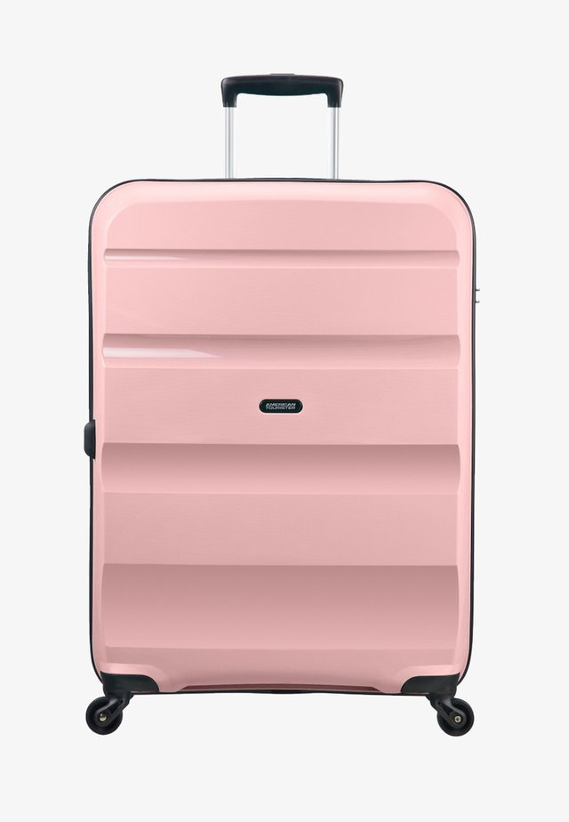 BON AIR - Wheeled suitcase - cherry blossoms