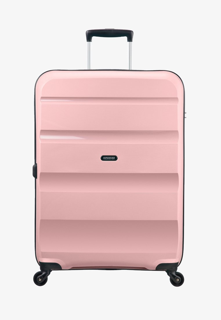 American Tourister - BON AIR - Wheeled suitcase - cherry blossoms