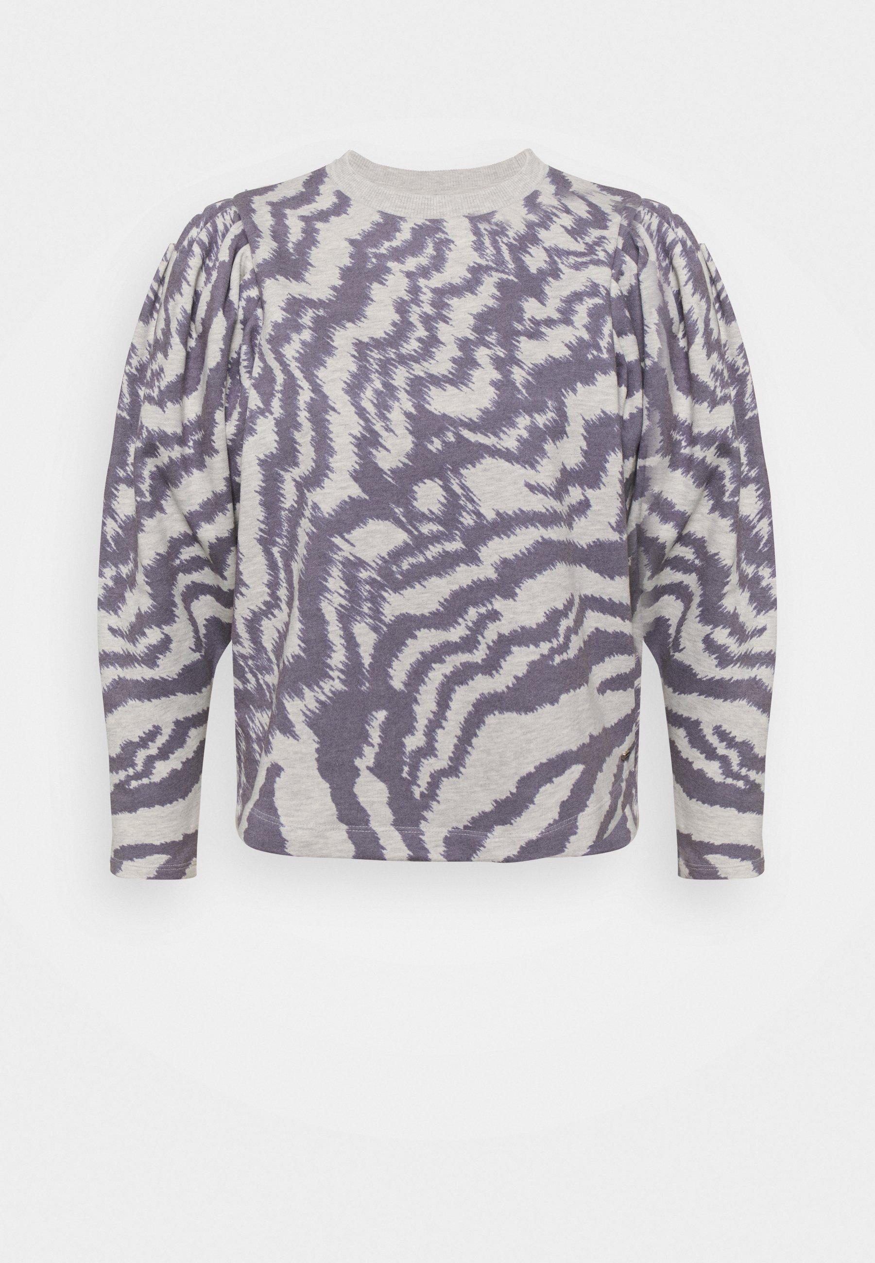Women SATRICE - Sweatshirt