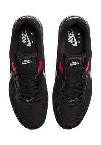 Nike Performance - AIR MAX LTD - Trainers - schwarz (200) - 1