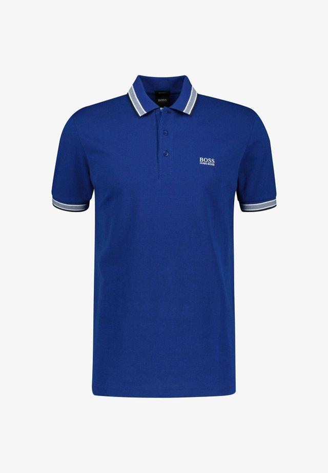 PADDY - Polo shirt - royal