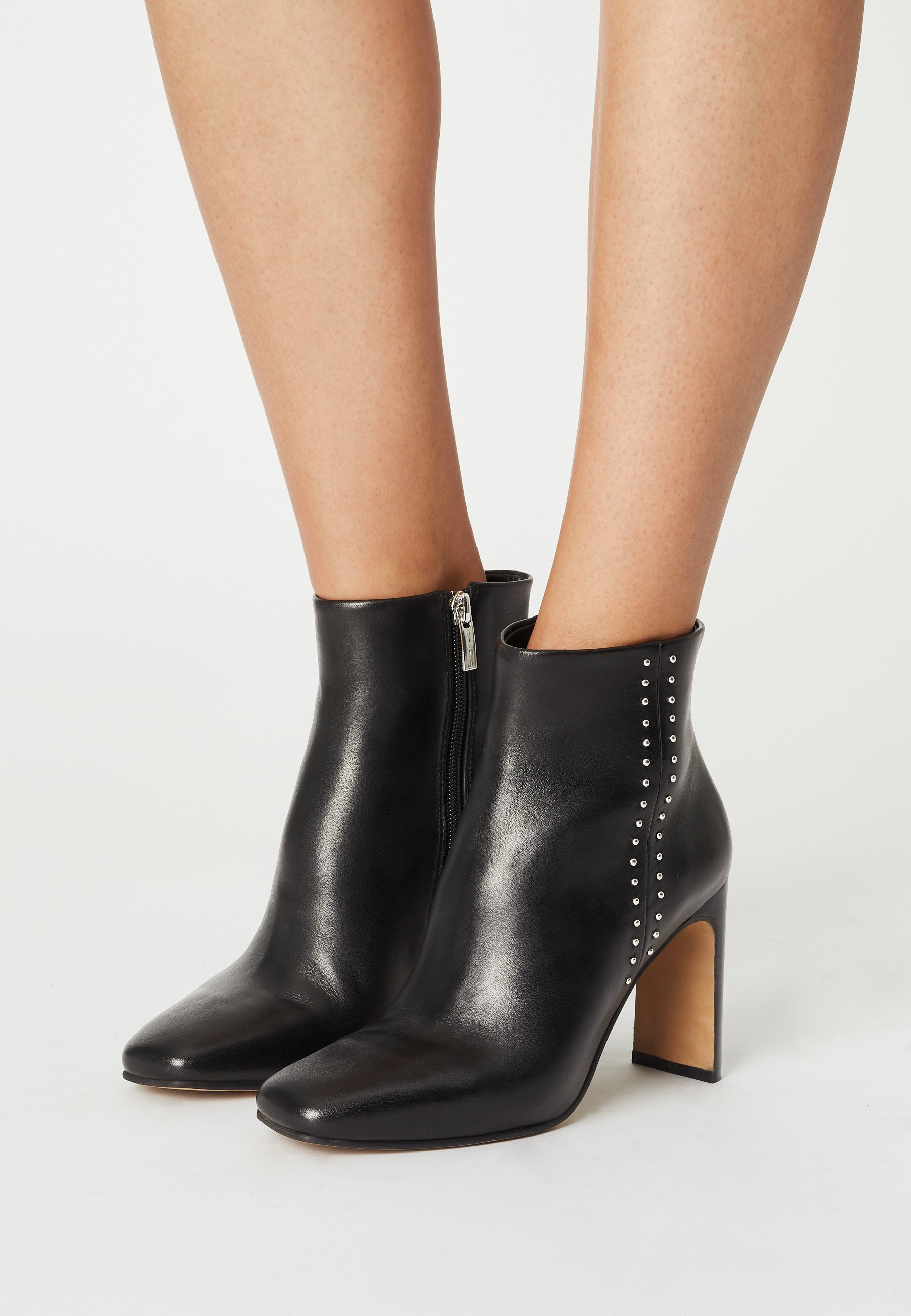 Women KELSY - High heeled ankle boots
