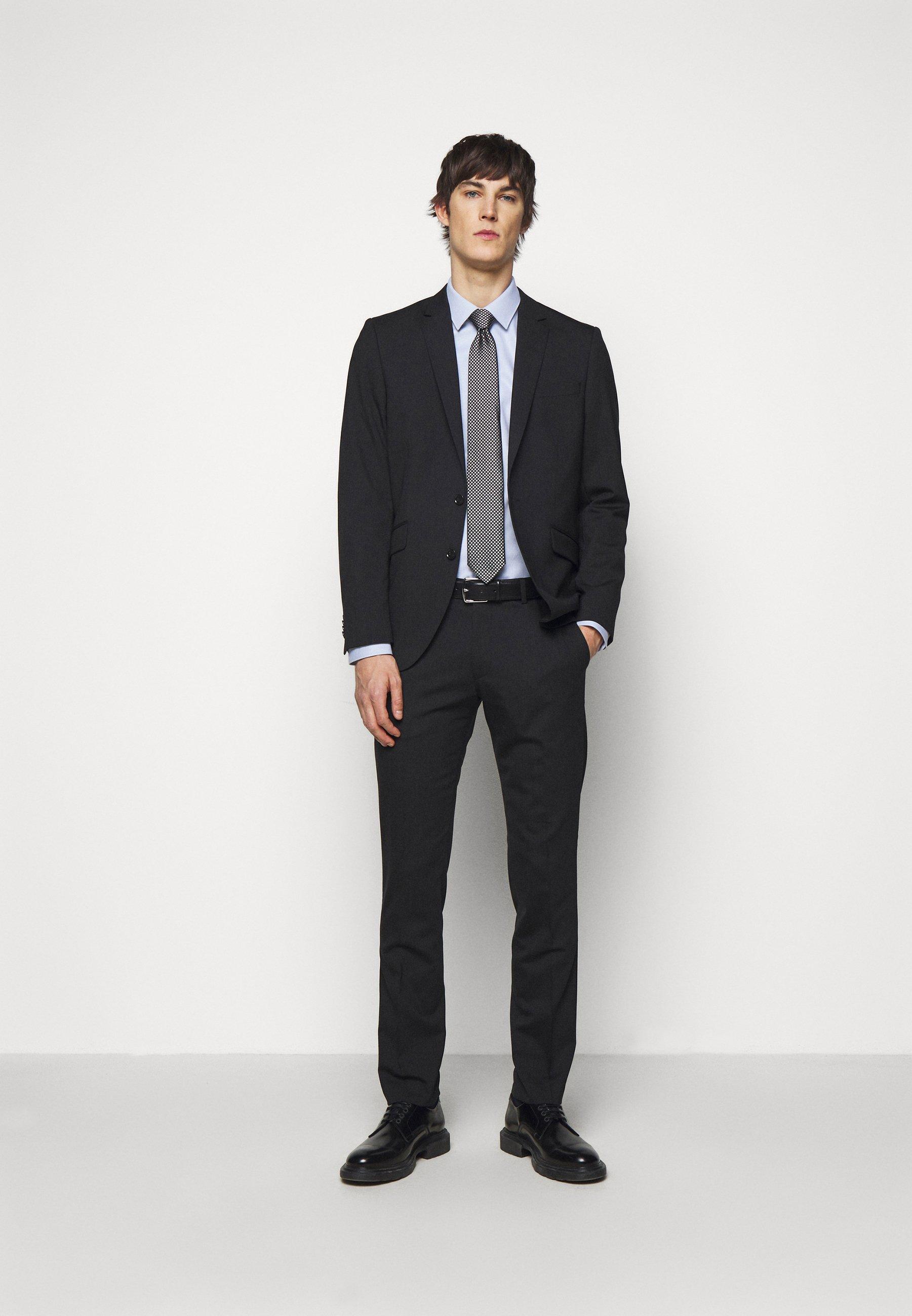 Homme THODD - Pantalon de costume