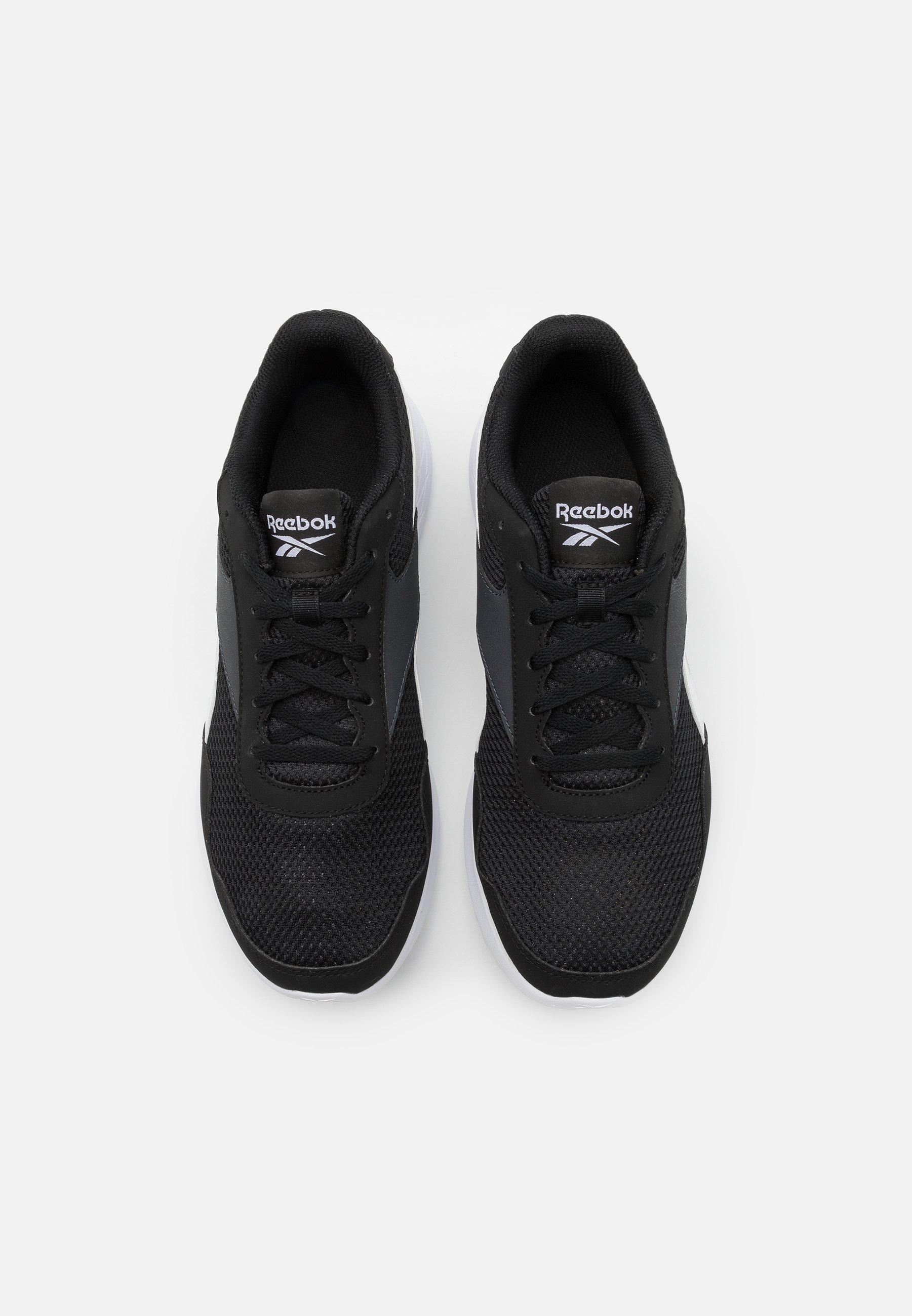 Men ENERGEN LITE - Neutral running shoes