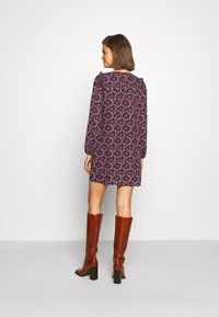 Pepe Jeans - MADELINE - Day dress - multi coloured - 2