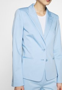 HUGO - ANINAS - Blazer - light/pastel blue - 6