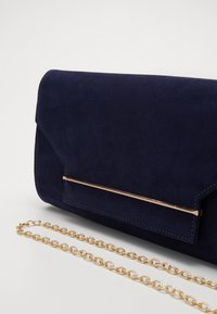 Dorothy Perkins - Across body bag - navy - 2