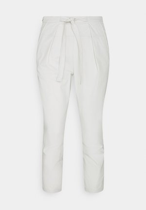 ANAMOSA - Trousers - steam