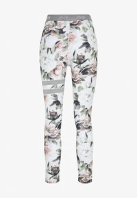 Eivy - ICECOLD - Unterhose lang - multi-coloured - 1