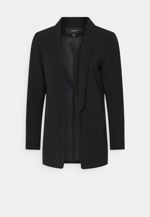 VMHUNTER - Blazer - black