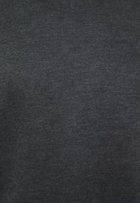Houdini - ALTO CREW - Sweater - dark grey melange - 6