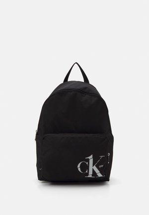 CAMPUS BACKPACK  - Rucksack - black