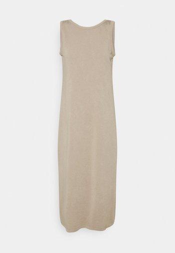 ONLSIA LIFE DRESS - Day dress - elmwood