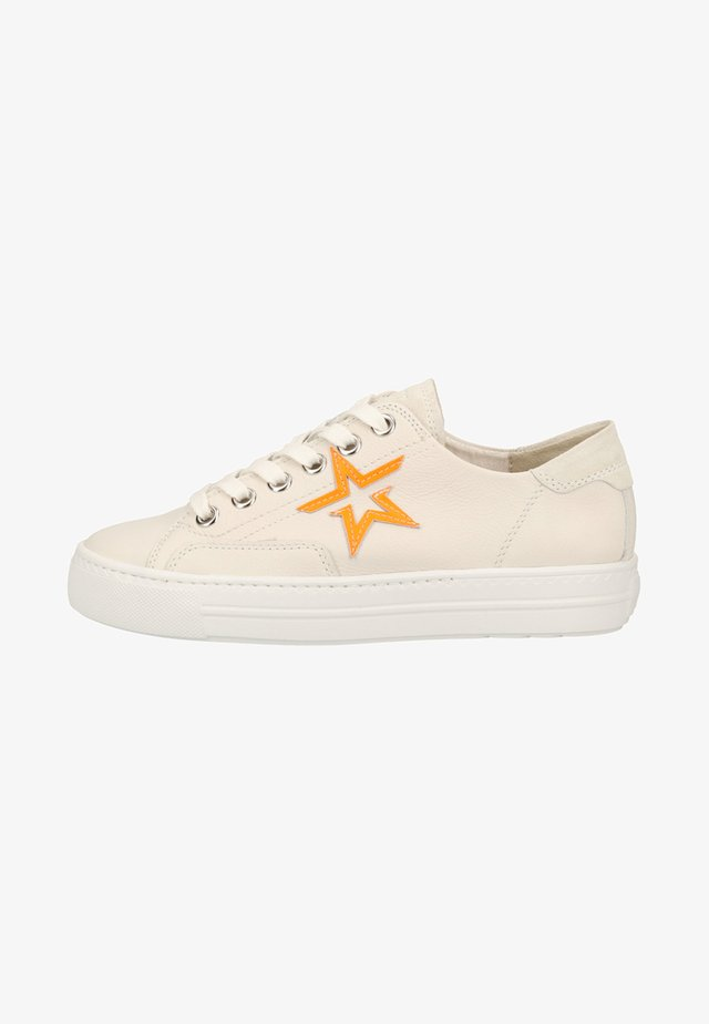 Sneakers basse - offwhite