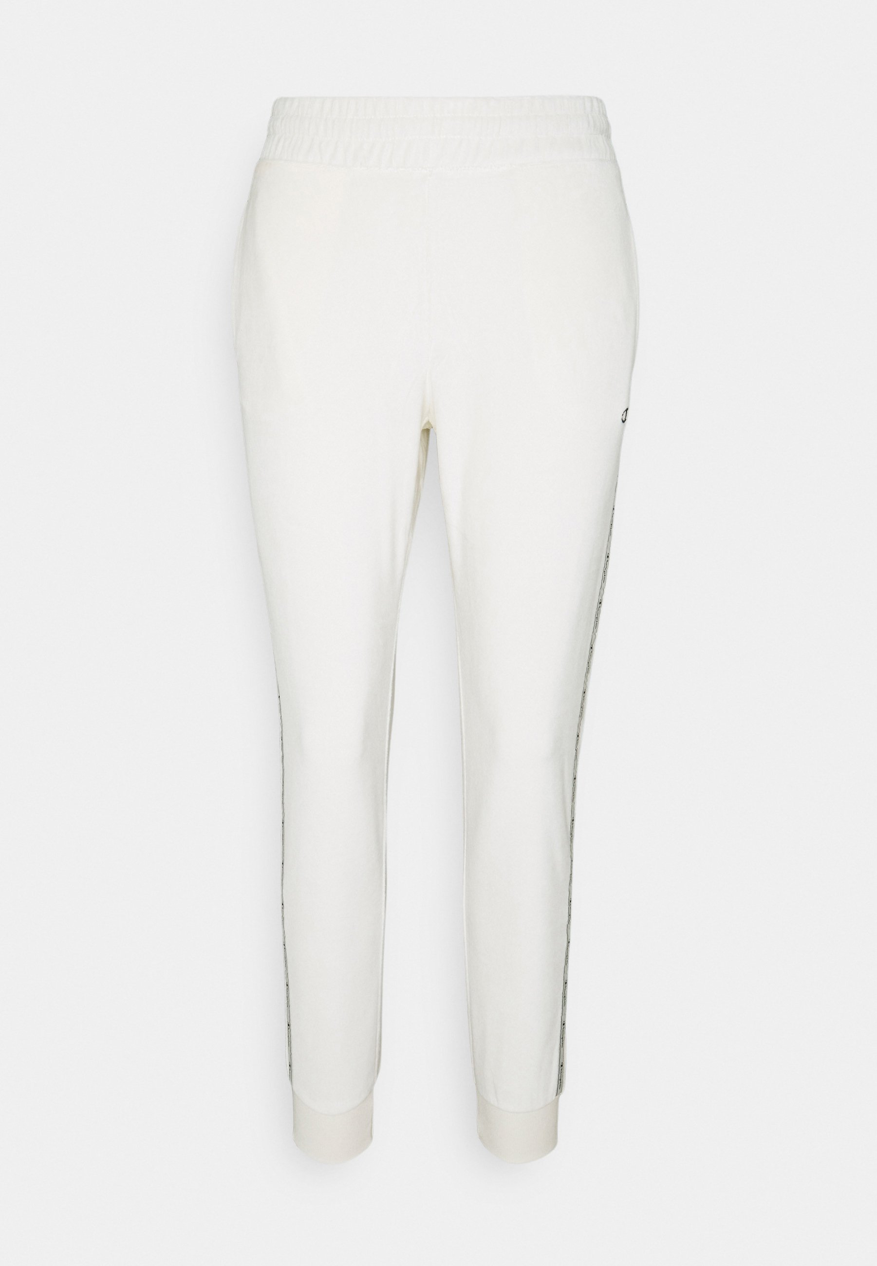Donna CUFF PANTS - Pantaloni sportivi