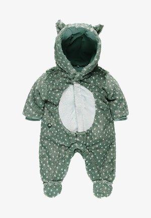 Sleep suit - print