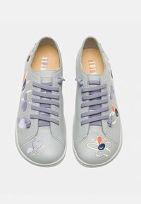 Camper - TWIN - Trainers - grey - 1