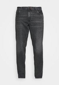 Tommy Hilfiger - MADISON AGAR - Straight leg jeans - denim - 4
