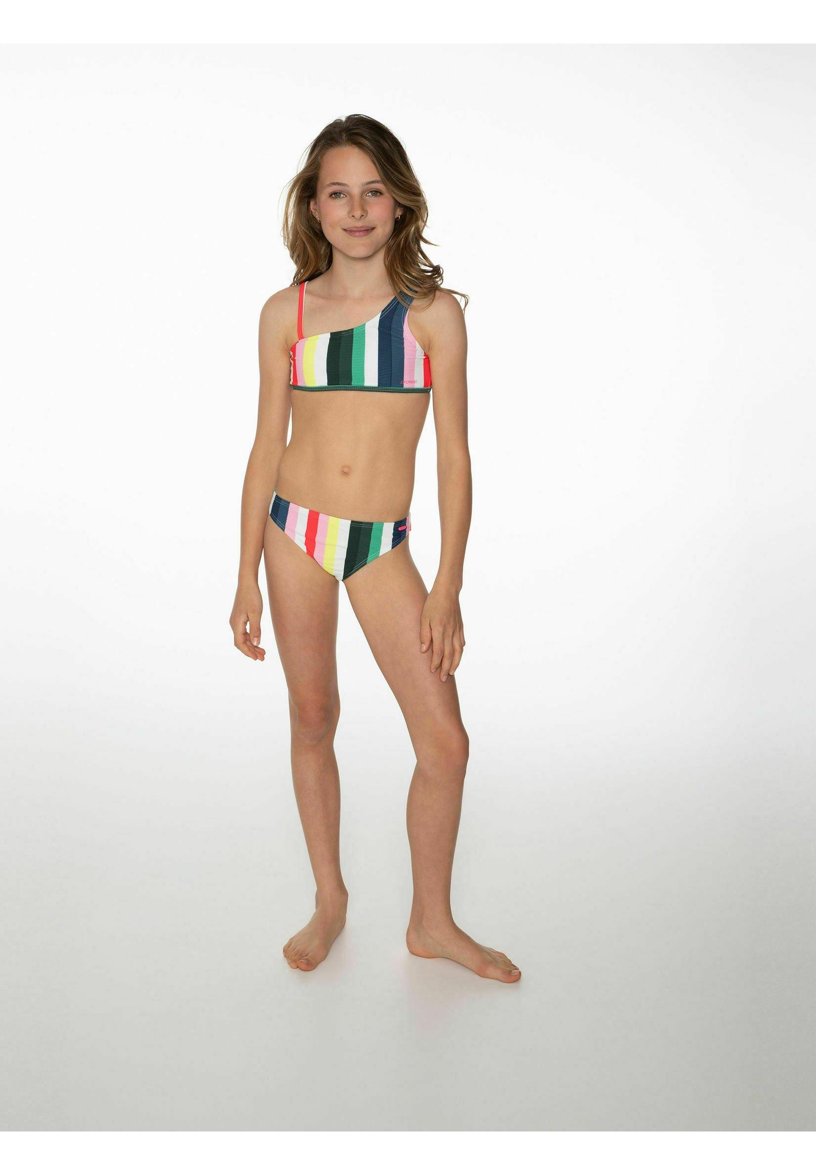 Kinder RACHEL JR - Bikini