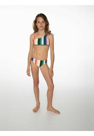 RACHEL JR - Bikini - indigogo