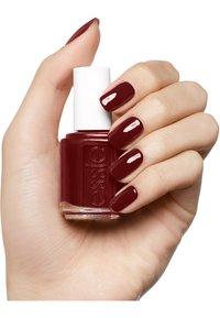 Essie - CLASSIC NAIL POLISH - Nail polish - berry naughty - 2