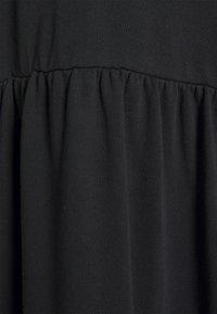 Noisy May - NADIA  - Day dress - black - 4