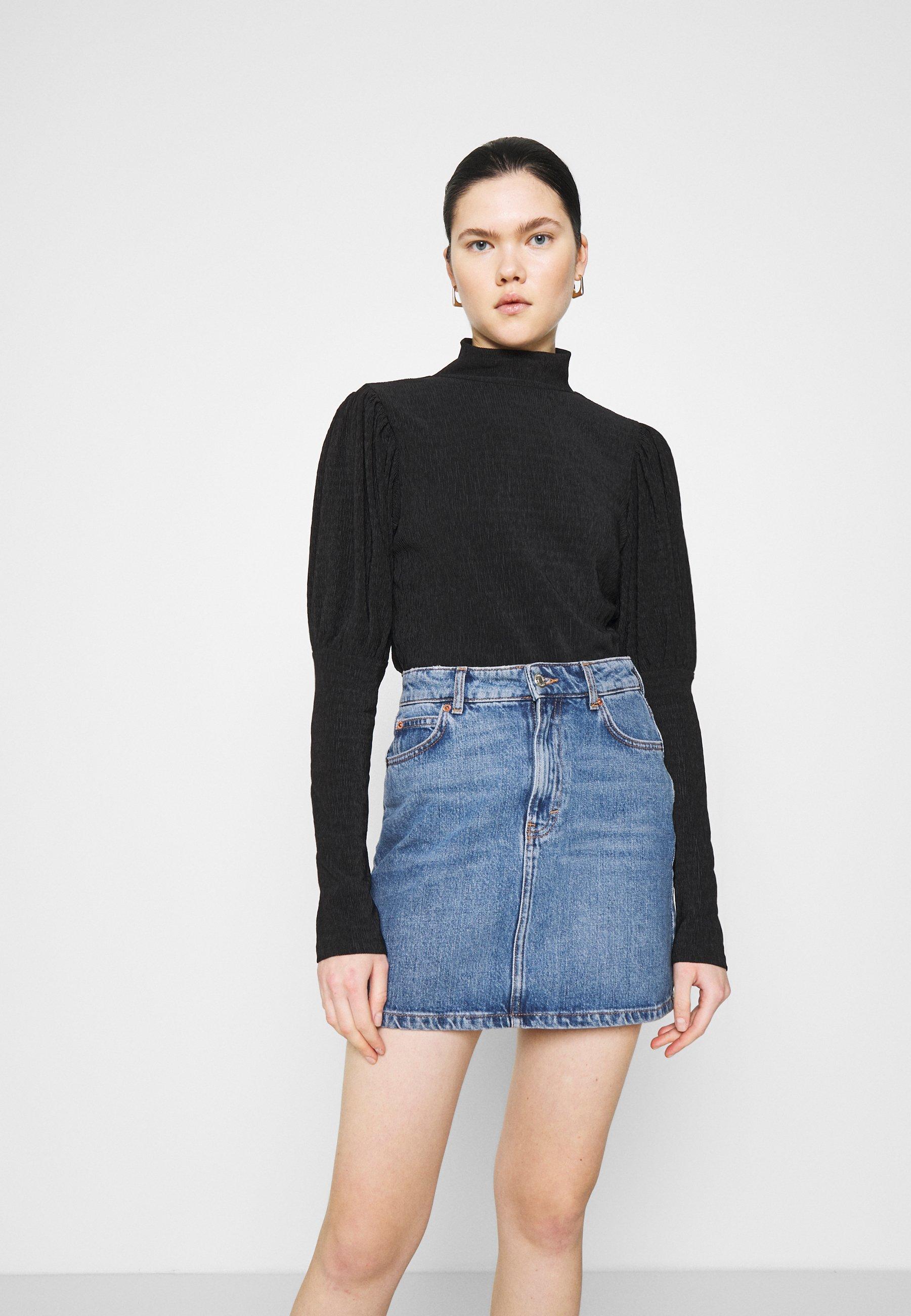 Women ROYE  - Long sleeved top