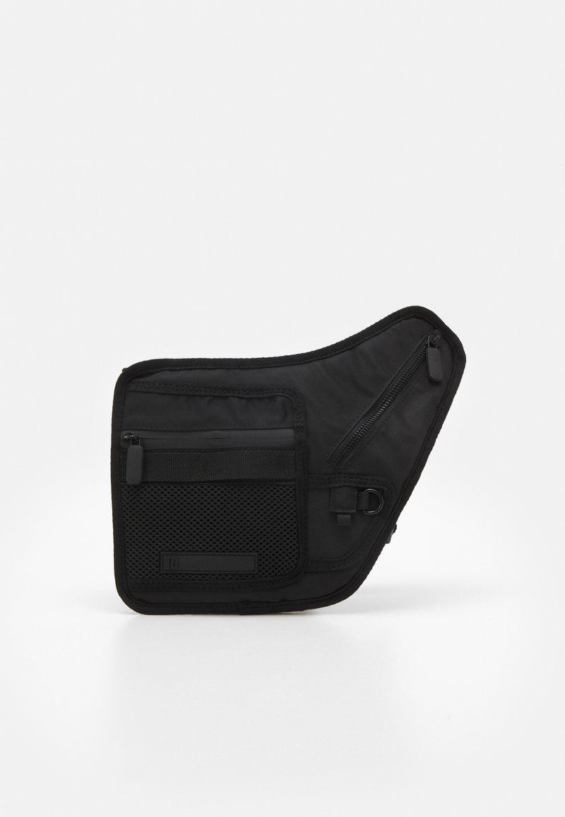 River Island - Bum bag - black