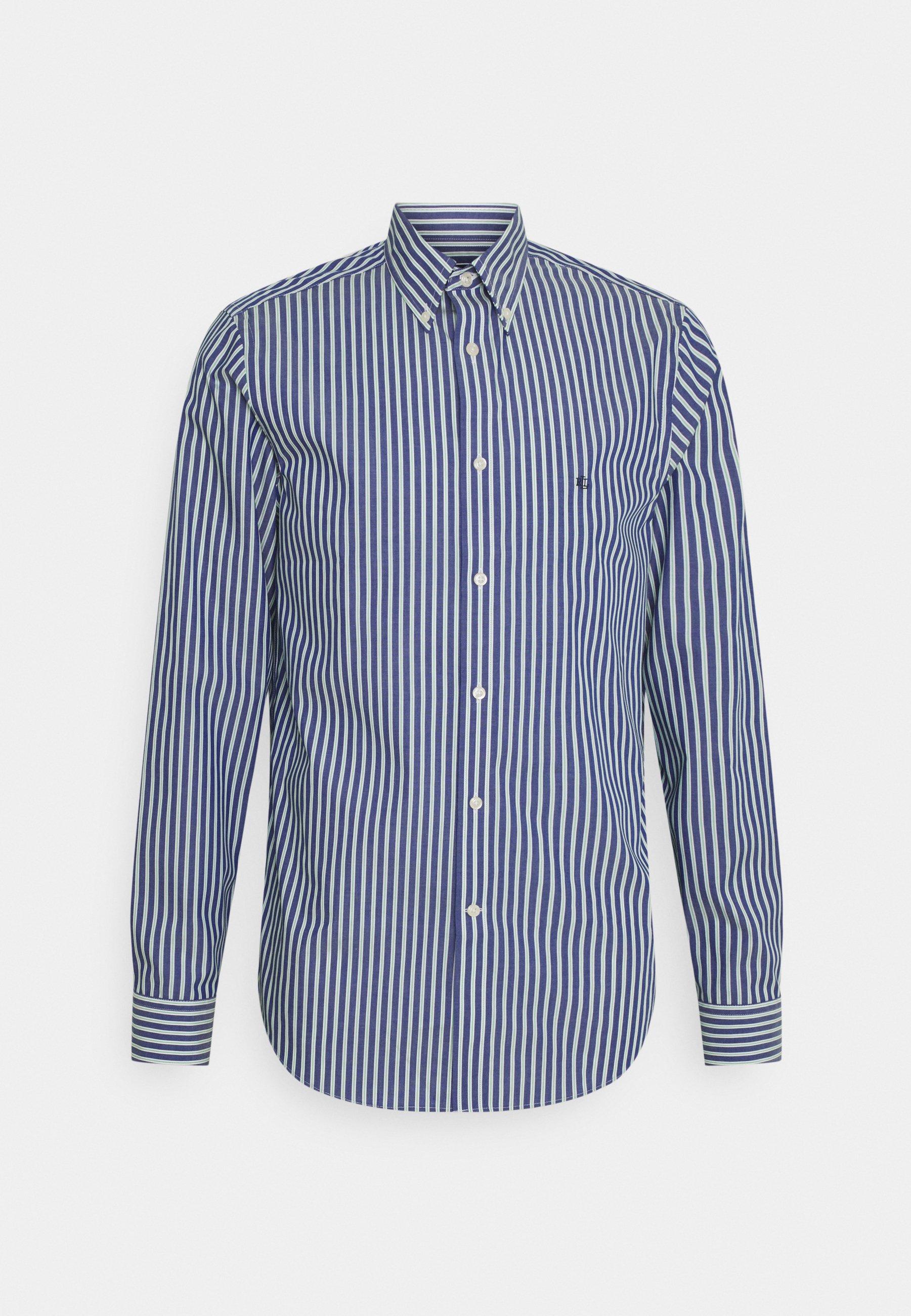 Men EASYCARE - Shirt