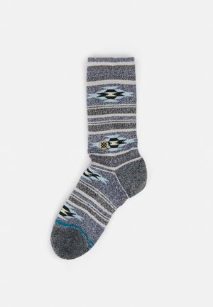 STANFIELD - Socks - navy