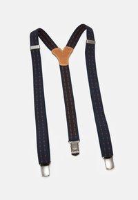 Lloyd Men's Belts - HOSENTRÄGER - Cintura - marine - 2