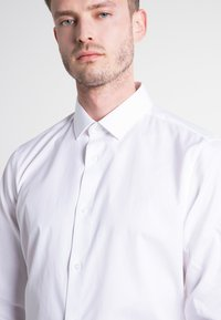 Next - 2 PACK - Camicia elegante - white - 3