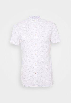 RAMIDOIMP - Shirt - white