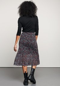 Catwalk Junkie - A-line skirt - black - 1