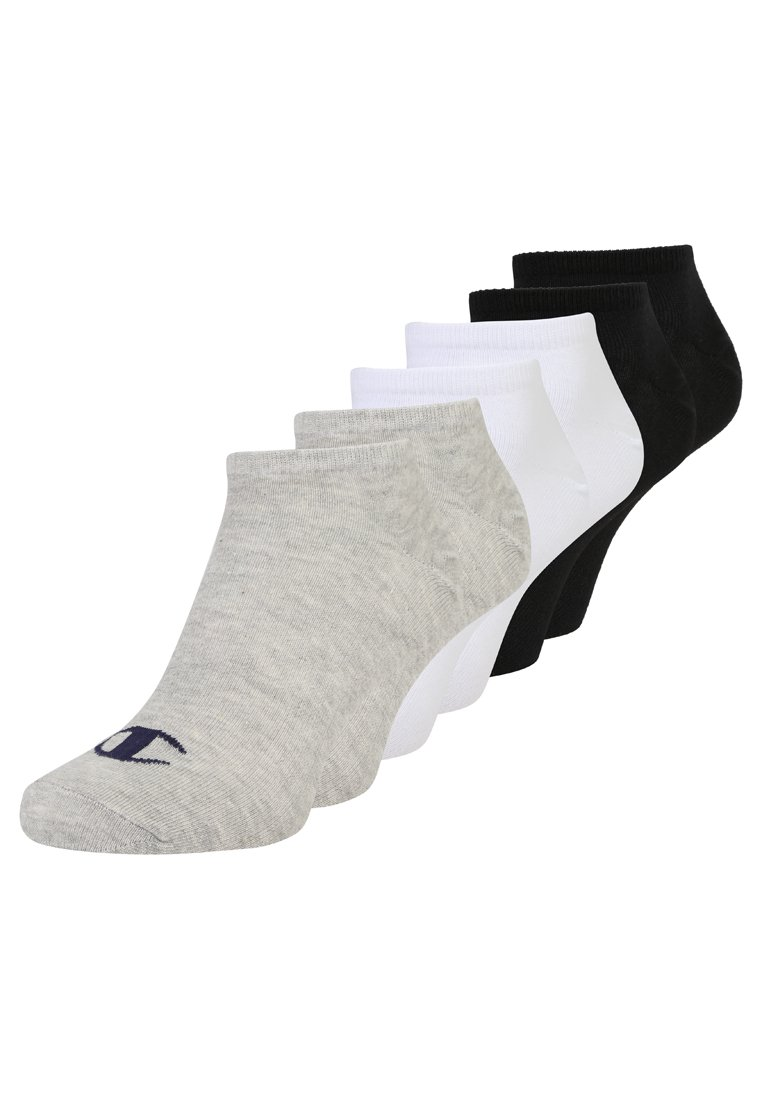 Women 6 PACK - Trainer socks